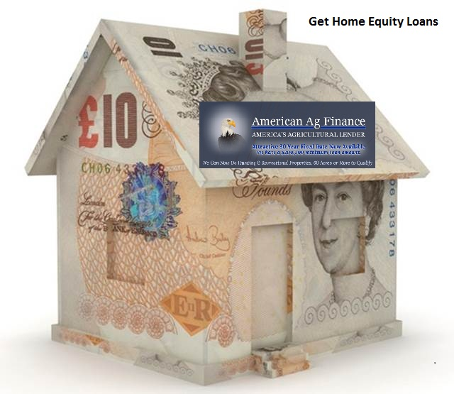 Get-Home-Equity-Loans-american-ag-finance
