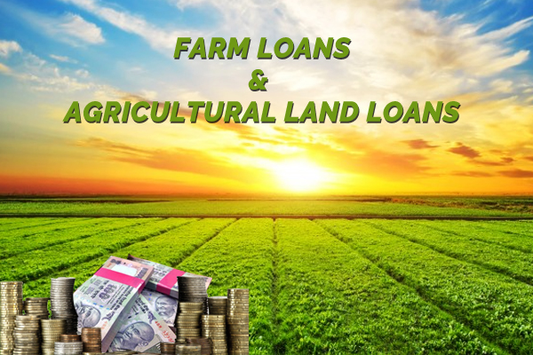 Farm-and-Agricultural-Land-Loan